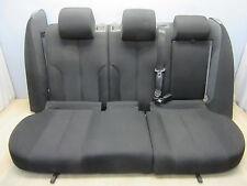 VW PASSAT 3C Variant 3C5 TDI 1.9 Rücksitz Rücksitzbank Sitz Sitze hinten (165)