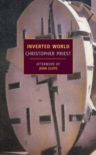 Inverted World (New York Review Books Classics)-ExLibrary
