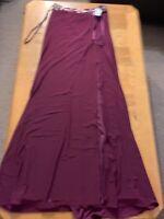 Womens Xscape Dress Size 6 0123