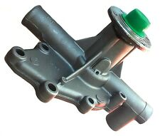 QH QCP2358 Water Pump BMW Quinton Hazell 11511286355
