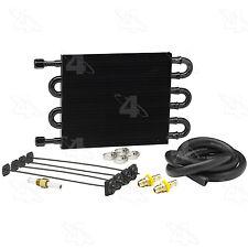 Hayden 512 Automatic Transmission Oil Cooler