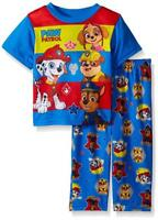 Mickey Mouse Infant Boys Boys Footless Coverall Size 12M 18M 24M $24