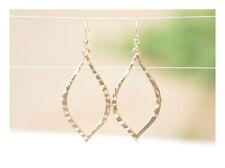 Premier Designs - Gold Essence Earrings