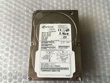 Hard disk Seagate Cheetah 73LP ST336605LC 36.7GB 10000RPM Ultra-160 SCSI 80pin@