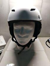 Outdoor Master KELVIN Ski Helmet  ASTM Certified Safety 9 Options For Men Women