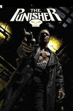 Punisher Max: The Complete Collection, Volume 3 by Ennis, Garth -Paperback