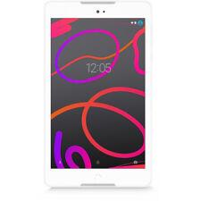 "Tablet Bq Edison 3 Mini Blanca 8"" 16Gb 2Gb RAM Wi-Fi"
