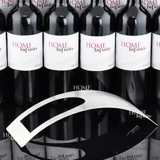 Table Wine Rack Arch Bridge Bottle Holder Stand Barware BUY 1 GET 1 FREE 8002x2