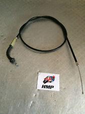 Poignées et câbles accélérateur pour motocyclette Honda