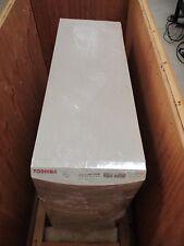 TOSHIBA 1482 XL PLUS ONLINE UPS UC3A2L024C6WJ-4, UNINTERRUPTIBLE POWER SUPPLY