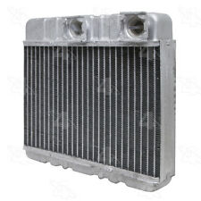 Pro Source 92038 Heater Core