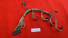 ORIGINAL WMF BISTRO 8100 Cable de la pantalla Conexión