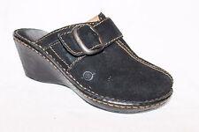 Gabor Pantoletten Schuhe für Damen