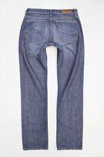 Tommy Hilfiger straight leg blue jeans W30 L33