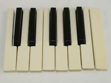 More details for hammond keys [original] for vintage t, m, l, e series and more