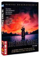The Inner Circle (1991) Andrey Konchalovskiy / DVD, NEW