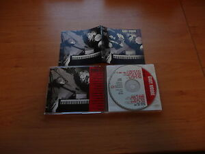 @ CD GARY MOORE - AFTER HOURS / VIRGIN 1992 ORG / THIN LIZZY
