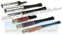 Bocchino Zigarettenspitze Cigarette Cigarettes Holder per Sigaretta / Sigarette