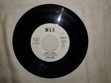 Ronnie Jones / Franco Simone – Disco Vinile 45 Giri 7 Edizione Promo Juke Box