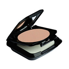 Palladio Wet and Dry Foundation Oil Free Makeup Compact 8g Natural Clary WD403