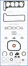 Ajusa 50076100 Full Gasket Set fits 1976-1980 Mercedes-Benz MB115.939 MB115.938