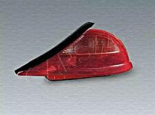 LANCIA Y 840A 2000-2003 Hatchback Rear Lamp Tail Light LEFT LH