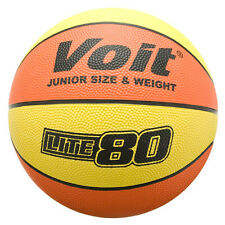 Voit Lite 80 Basketball - Intermediate Size