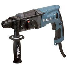 Makita HR 2470 Hammer Drill Hr2470