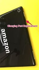 REPAIR SERVICE for Amazon Kindle SG98EG SR87CV Charger Charging Port Replacement
