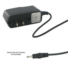 🔌 2.5mm AC Wall Charger For Kocaso MX770 MX780 MX9200 MX9300 Andriod Tablet PC