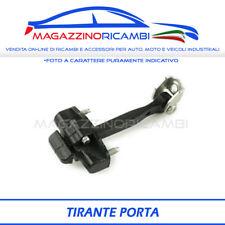 TIRANTE ARRESTO PORTA POSTERIORE STILO 51760972 51731077 46784979