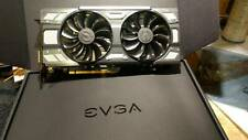 EVGA Geforce GTX 1070 FTW Graphics Card - Perfect Condition