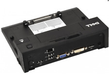 Upgrade To Dell Port Replicator / Docking Station for Dell Laptops (CP103)