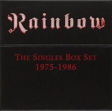 Universal Limited Edition Box Set Music CDs
