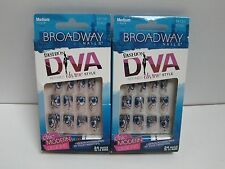Broadway Nails Other Nail Care for sale | eBay