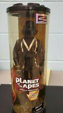 Planet Of The Apes 12 Inch Gorilla Sergeant Hasbro Signature Series 1999
