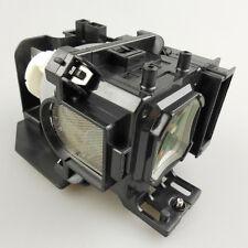 Projector Lamp w/Housing for NEC VT595/VT695/VT495/VT480G/VT490G/VT491G/VT580G