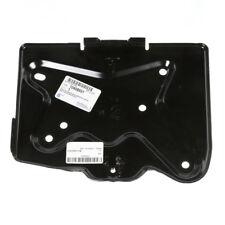Genuine GM Battery Tray 10408951