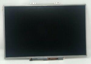 QDI 15.4'' 1280x800 WXGA 30pin LCD Screen Matte w/Inverter QD15TL04 REV.04