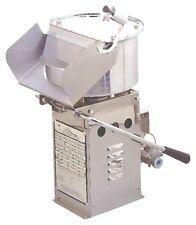 Máquinas de palomitas de maíz