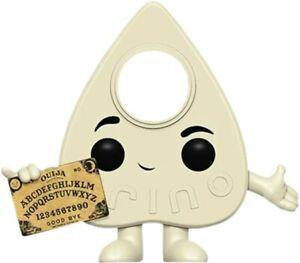 Hasbro - Ouija Planchette Funko Pop! ***PRE-ORDER**
