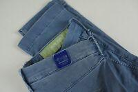 JACOB COHEN ACADEMY LION Men's W30 Comfort Vintage Stretch Trouser 17141-JL