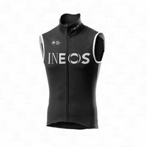 Cycling Jersey Set Men Team Clothing Short Sleeve Suit Training Breathable Light
