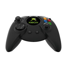 Hyperkin Duke Throwback Xbox One Controller NEW