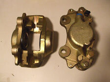 (x2) ROVER P6 2000 2200 FRONT BRAKE CALIPERS (** METRIC ** ) (1972- 77)