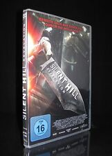 DVD SILENT HILL - REVELATION - HORROR mit SEAN BEAN + CARRIE-ANNE MOSS ** NEU **