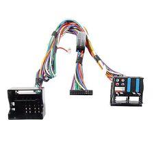 Parrot Bmw audio2car arnés Mki9000 Mki9100 Mki9200 84099