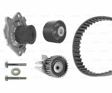 BOSCH Water Pump & Timing Belt Set 1 987 948 748
