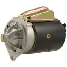 High Quality Reman Starter 25058 for Ford, Econoline & Mercury