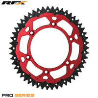 JT Front Sprocket 13T 520 Pitch JTF1321.13 Honda CRF 250 RLA Rally ABS 2017